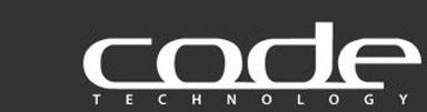 Innovación en Tecnología e Informática - Code Store