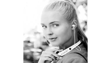 FreeLive, auriculares Bluetooth con estilo